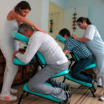 massagem_laboral_300x300